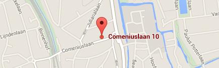 Klik voor Google Maps